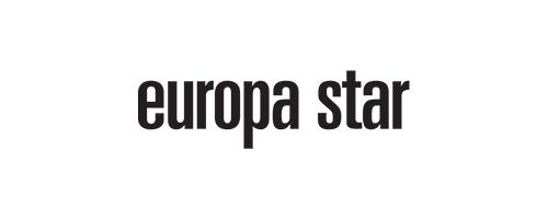 Logo Europa Star