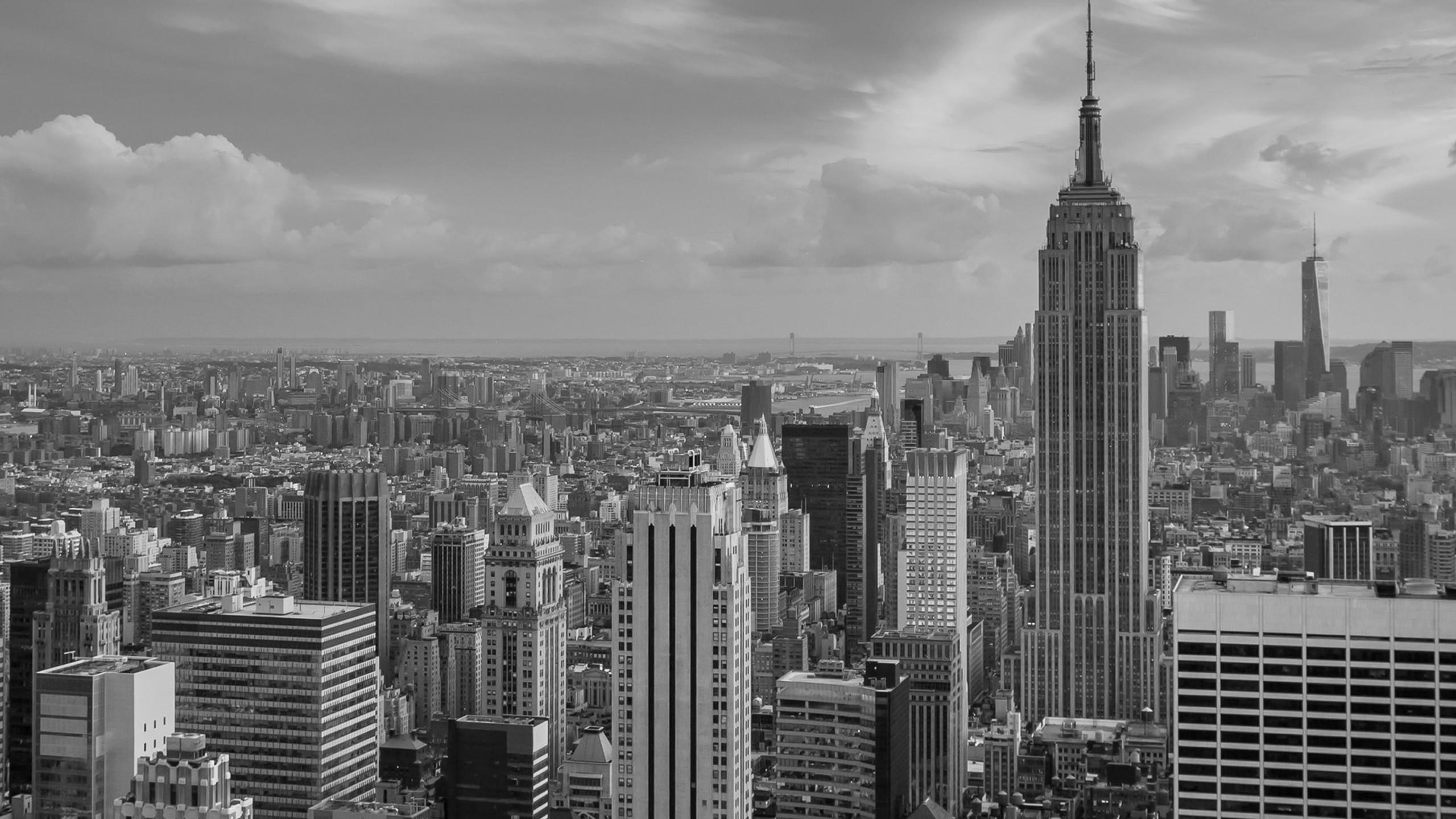 Lancement de la marque de montres de luxe Trilobe aux Etats-Unis