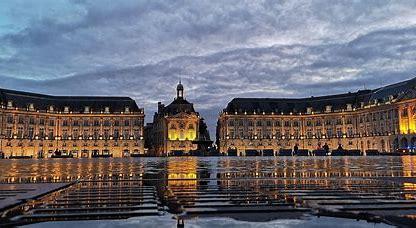Retrouvez les montres de luxe Trilobe dans la boutique Cresus à Bordeaux